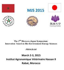 MJS2015
