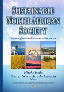 Sustainable North African Society: Exploring Seeds and Resources for Innovation