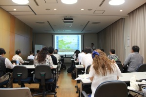 8798_lecture room